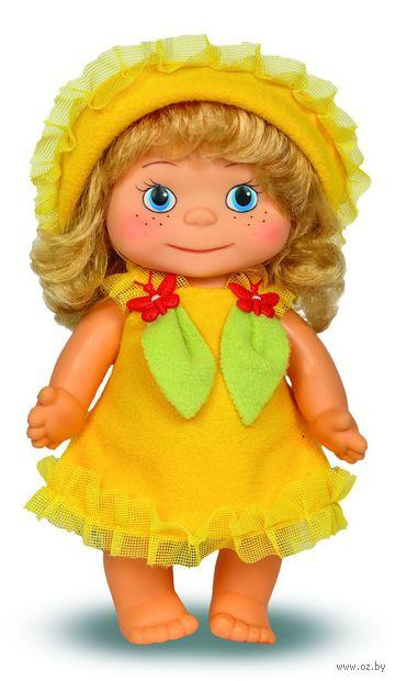 """Кукла """"Марина"""" (23 см; арт. В1990)"""