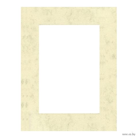 Паспарту (21x30 см.; арт. 2261)