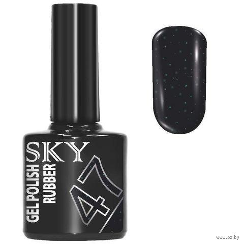 """Гель-лак для ногтей """"Sky"""" тон: 47 — фото, картинка"""