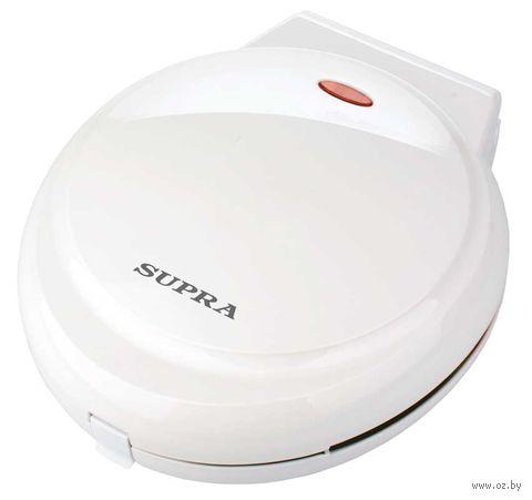 Вафельница Supra WIS-222 (9642) — фото, картинка