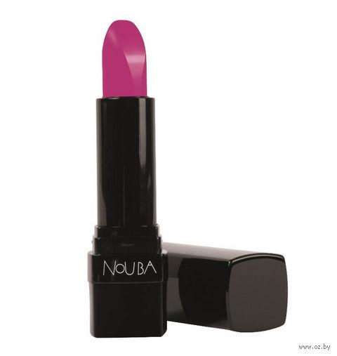 "Помада для губ ""Lipstick velvet touch"" (тон: 26) — фото, картинка"
