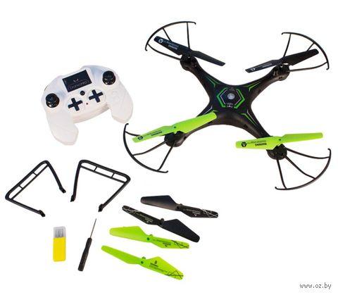 """Игрушка на радиоуправлении """"Квадрокоптер"""" (арт. CH202) — фото, картинка"""
