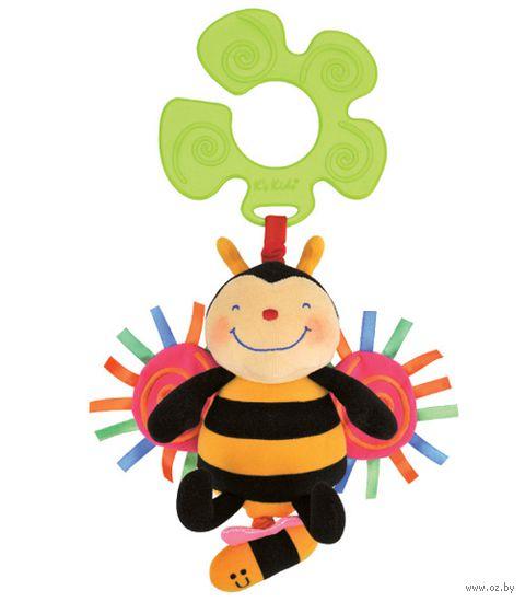 """Игрушка-подвеска """"Пчелка"""" (арт. KA10572)"""