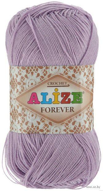 "Пряжа ""ALIZE. Forever №622"" (50 г; 300 м) — фото, картинка"