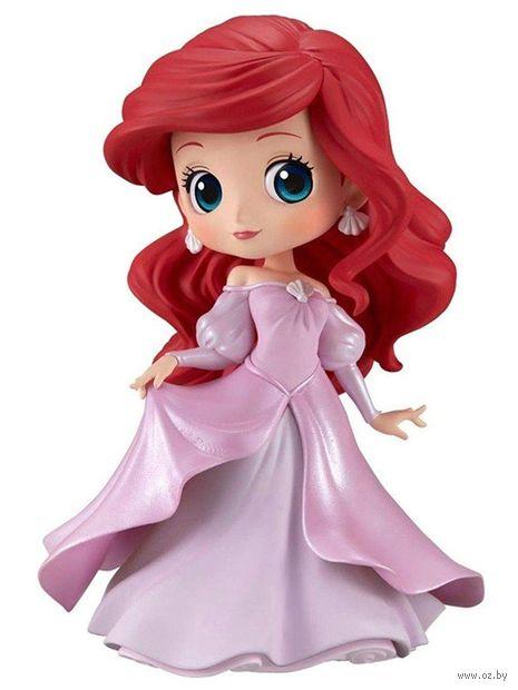 """Фигурка """"Ariel Princess Dress"""" — фото, картинка"""