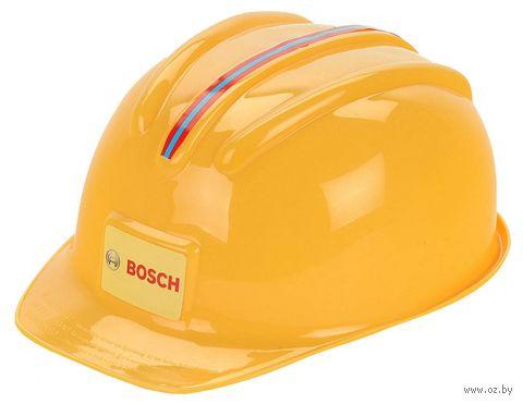 """Каска """"Bosch"""""""