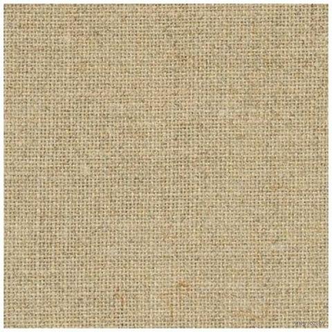 Канва без рисунка Belfast 32 (50х70 см; арт. 3609/53)