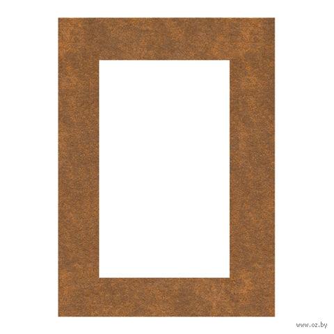 Паспарту (23x34 см.; арт. 9396)