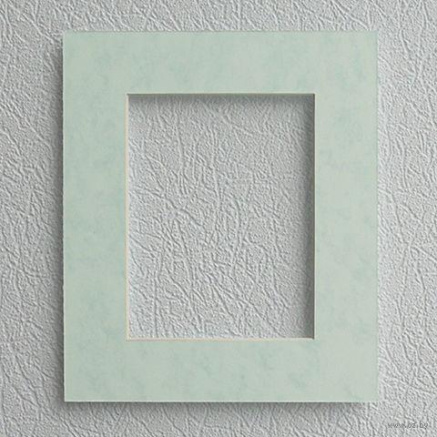 Паспарту (24x20 см.; арт. 2262)