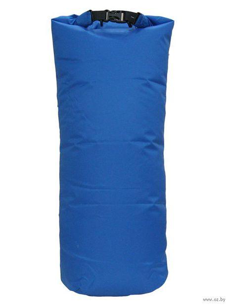 Гермоупаковка WP (20 л; синяя) — фото, картинка