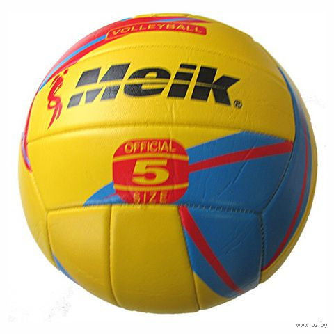 """Мяч волейбольный """"Meik"""" (арт. 4092) — фото, картинка"""
