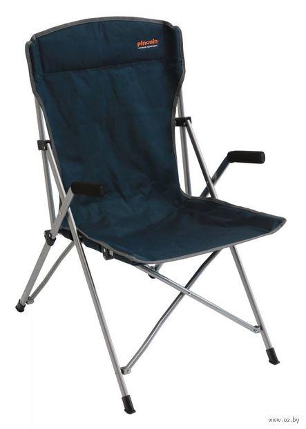 "Кресло раскладное ""Guide Chair"" (petrol) — фото, картинка"
