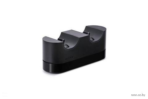 PS 4 Зарядное устройство Sony (CUH-ZDC1/E)