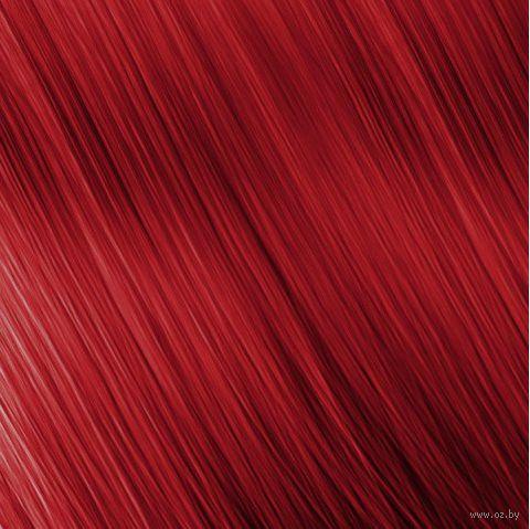 "Крем-краска для волос ""Nouvelle Hair Color"" (тон: 6.620R, рубин) — фото, картинка"