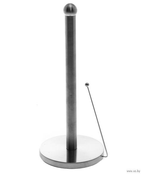 Держатель для бумажных полотенец (360x150 мм) — фото, картинка