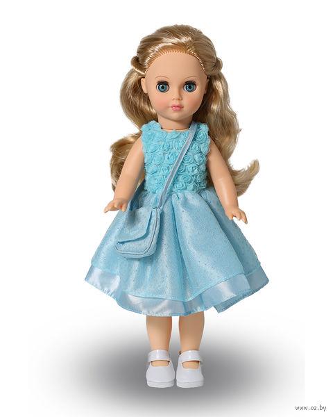"""Кукла """"Мила"""" (38 см; арт. В2964)"""