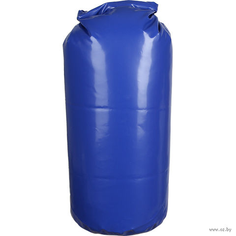 Гермомешок ПВХ (100 л; синий) — фото, картинка