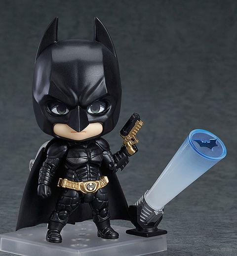 """Фигурка """"Batman: Hero's edition"""" (10 см)"""