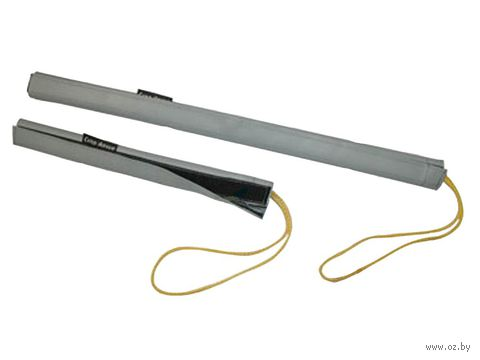Протектор для веревки, 32 см