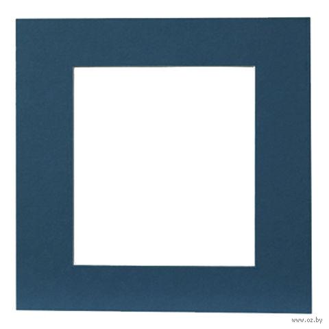 Паспарту (30x30 см.; арт. 2473)