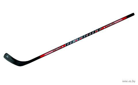 Клюшка хоккейная Detroit INT (147 см; левая) — фото, картинка
