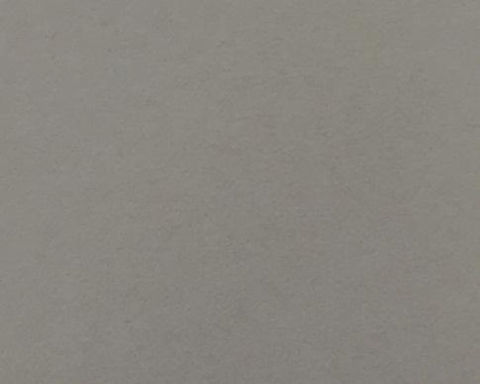 Паспарту (15x21 см; арт. ПУ2454) — фото, картинка