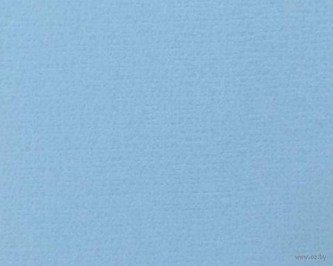 Паспарту (21x30 см; арт. ПУ2768) — фото, картинка