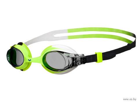 "Очки для плавания ""X-Lite Kids"" (арт. 92377 565) — фото, картинка"