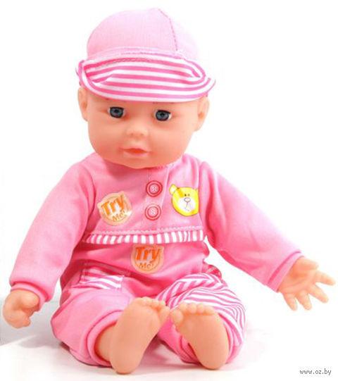 "Пупс ""Baby"" (29 см; арт. Д59492)"