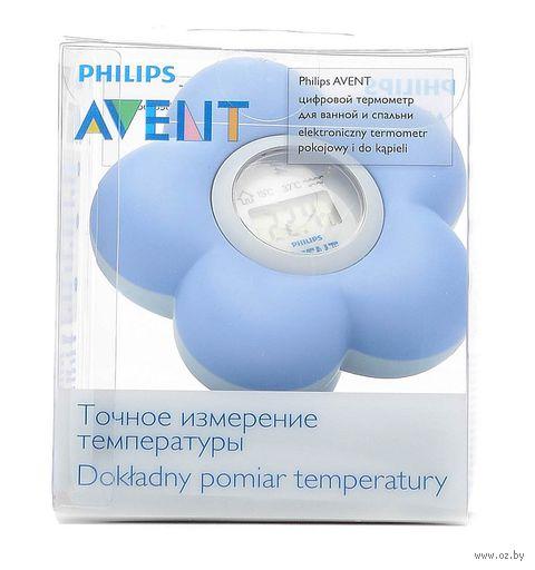 Термометр (арт. SCH550/20)