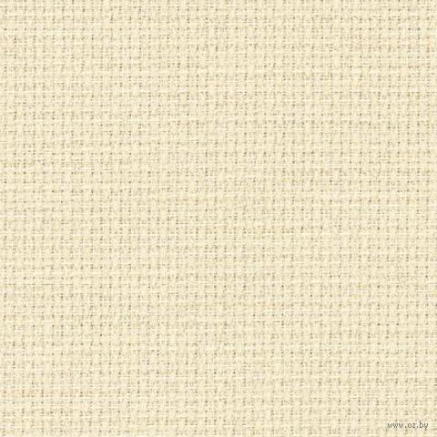 Канва без рисунка Stern-Aida 14 (50х50 см; арт. 3706/264)