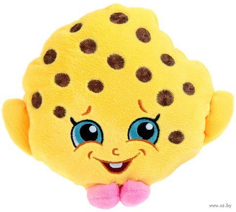 "Мягкая игрушка ""Печенька Куки"" (20 см) — фото, картинка"
