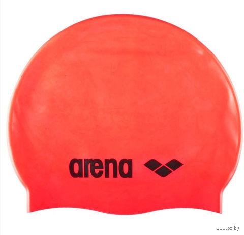 """Шапочка для плавания """"Classic Silicone Cap"""" (арт. 91662 40) — фото, картинка"""
