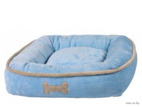 "Лежак для собаки ""Barby"" (50х50 см; арт. 37708)"