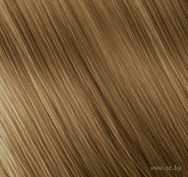 """Крем-краска для волос """"Nouvelle Hair Color"""" (тон: 7.0, насыщенный средне-русый)"""