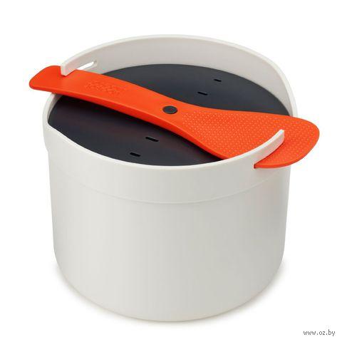 "Рисоварка для микроволновки ""Rice Cooker"""