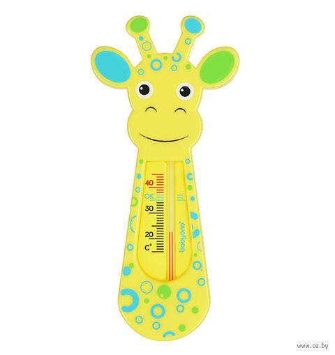 "Термометр ""Жираф"" (арт. 774)"