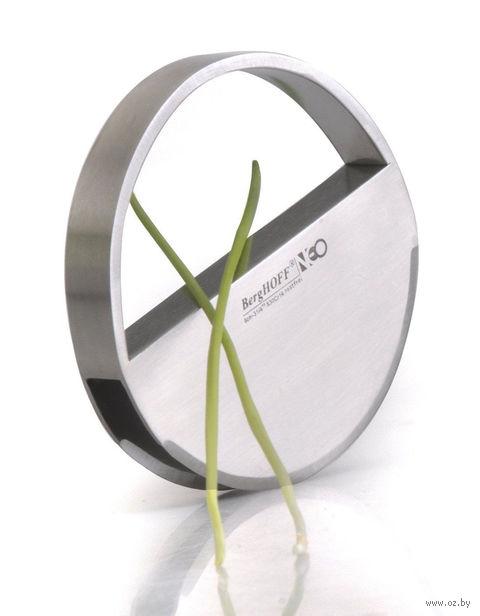 Нож для зелени (80 мм)