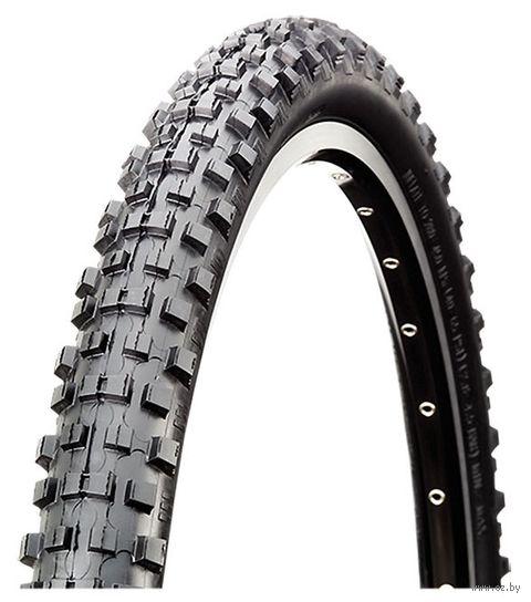 """Покрышка для велосипеда """"C-1388 Antora Peak"""" — фото, картинка"""