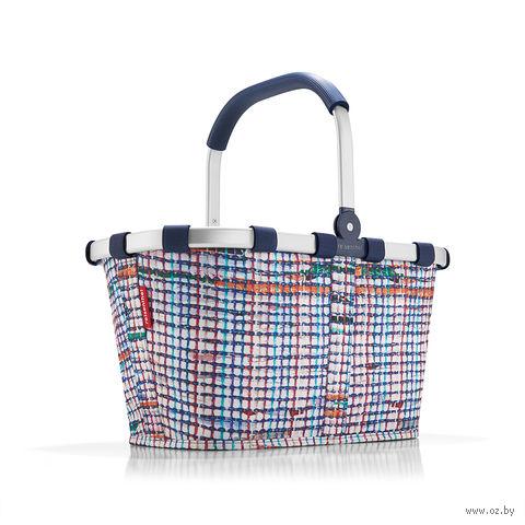 """Корзина """"Carrybag"""" (structure)"""