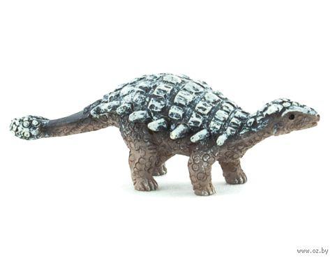 "Фигурка ""Animal Planet: Акулозавр"""