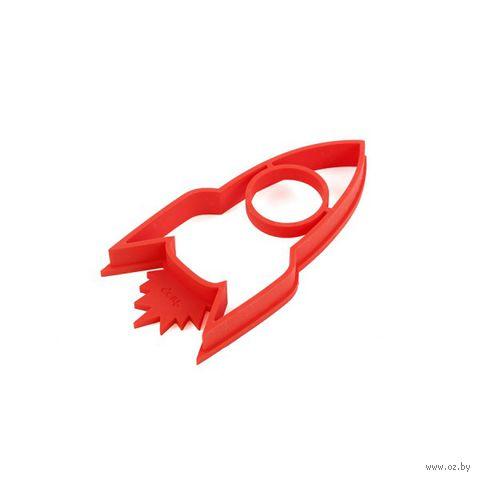 """Форма для яичницы """"Rocket"""""""