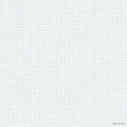 Канва без рисунка Fein-Aida 18 (50х50 см; арт. 3793/100)