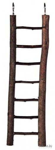 Лесенка для птиц (30 см) — фото, картинка