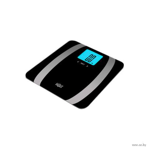 Напольные весы Holt HT-BS-006 — фото, картинка
