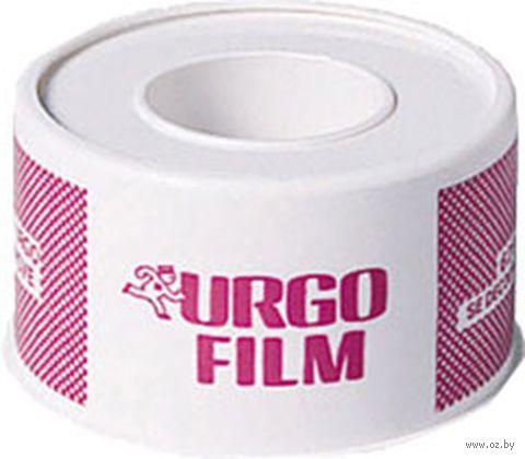 """Пластырь """"Urgofilm"""" (500х2,5 см) — фото, картинка"""