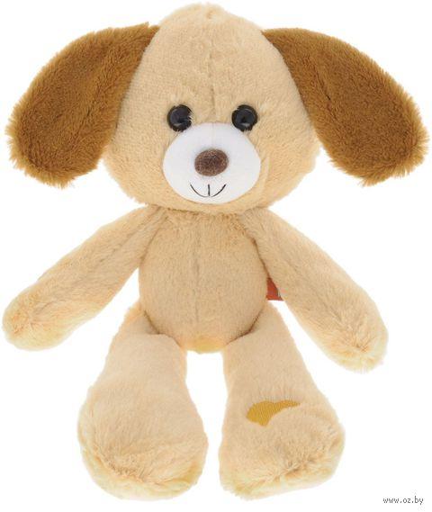 """Мягкая игрушка """"Собачка Банди"""" (29 см)"""