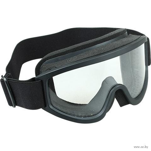 """Очки защитные со сменными фильтрами """"Hawk"""" — фото, картинка"""
