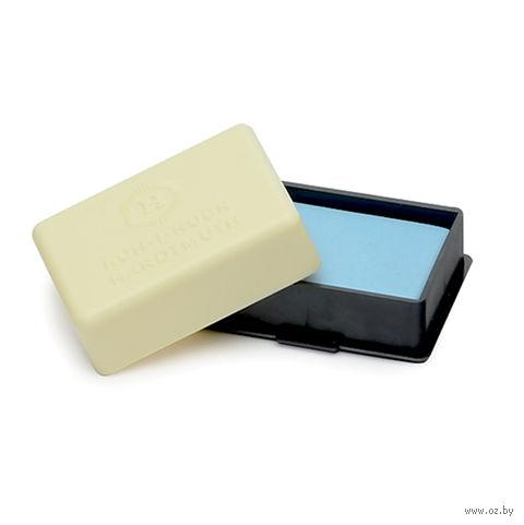 Ластик пластичный для графита (В-6В) 6422/15