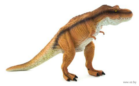 "Фигурка ""Animal Planet: Тираннозавр Рекс"""